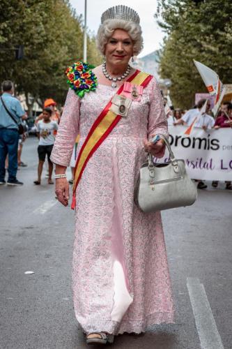 Orgullo HUMAN PRIDE